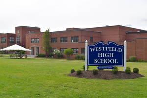 Westfield High School NJ