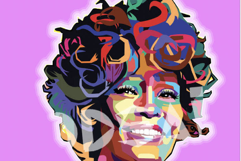 Whitney Mural Render Final1200x800.png