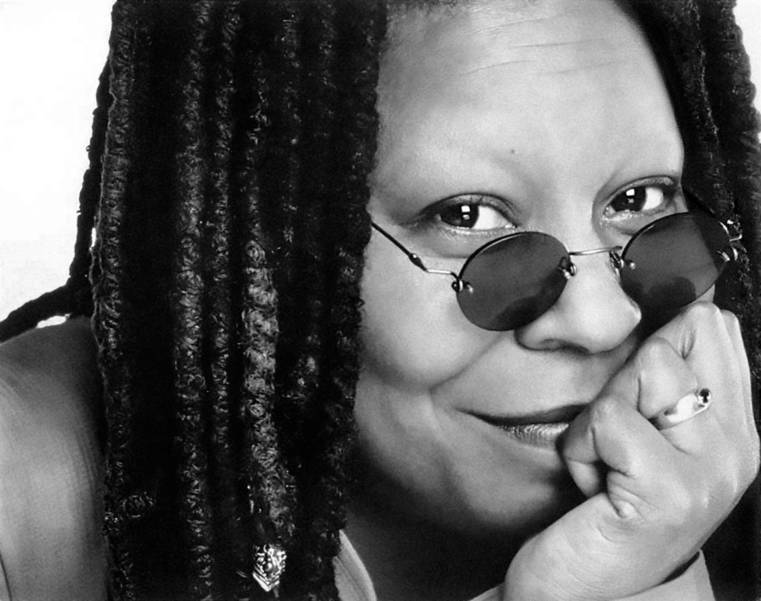 Whoopi Goldberg - Headshot (Photo Credit - Timothy White)_RT.jpg