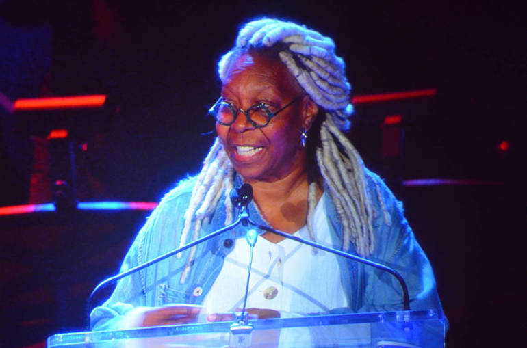 Whoopi Goldberg.png
