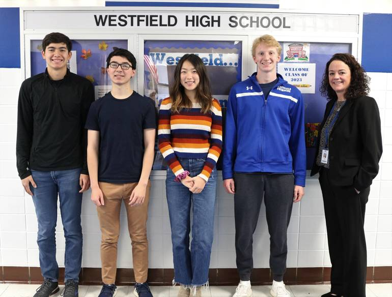 WHS.Oct 5 SAT Perfect Scorers.Nov 2019.JPG