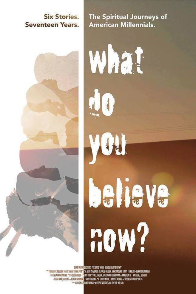 what do you believe now_DVD.jpg
