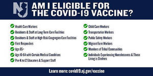Carousel image e3e268180b0c51afa114 b843180f2f7b9d44f0a5 who is eligible for the vaccine