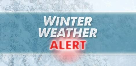 Edison Public Schools Will Have An Early Dismissal On Feb. 20