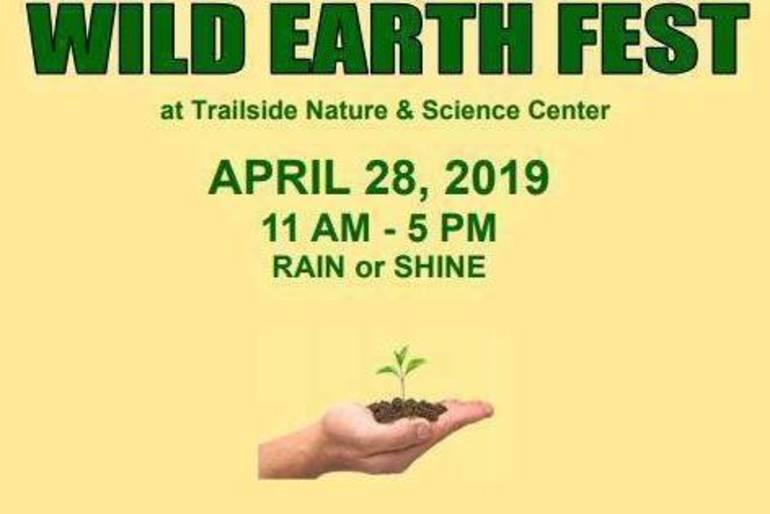 Wild Earth Fest.JPG