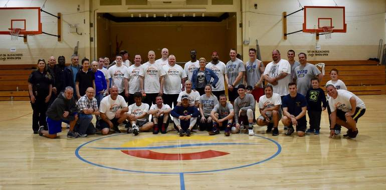 Wildwood Crest staff-basketball-game 2019 HT.jpg