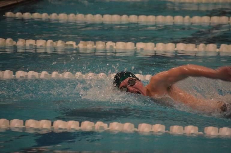 Will Barnett of Fanwood swims for Saint Joseph High School in the GMC Championship.jpg