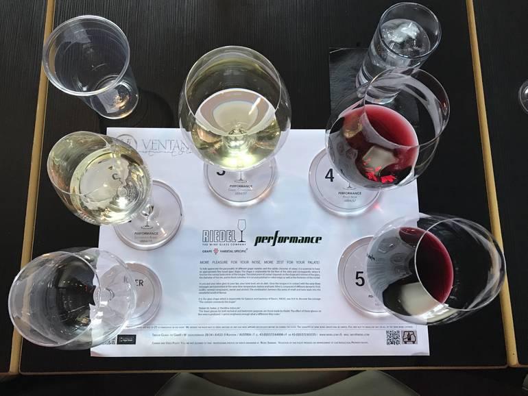 WineSetup.jpg