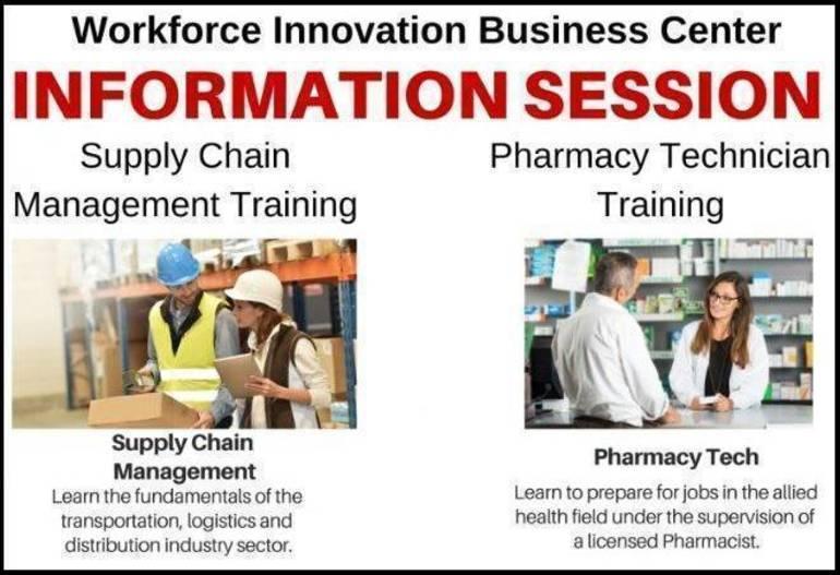 WIB info sessions snip.JPG