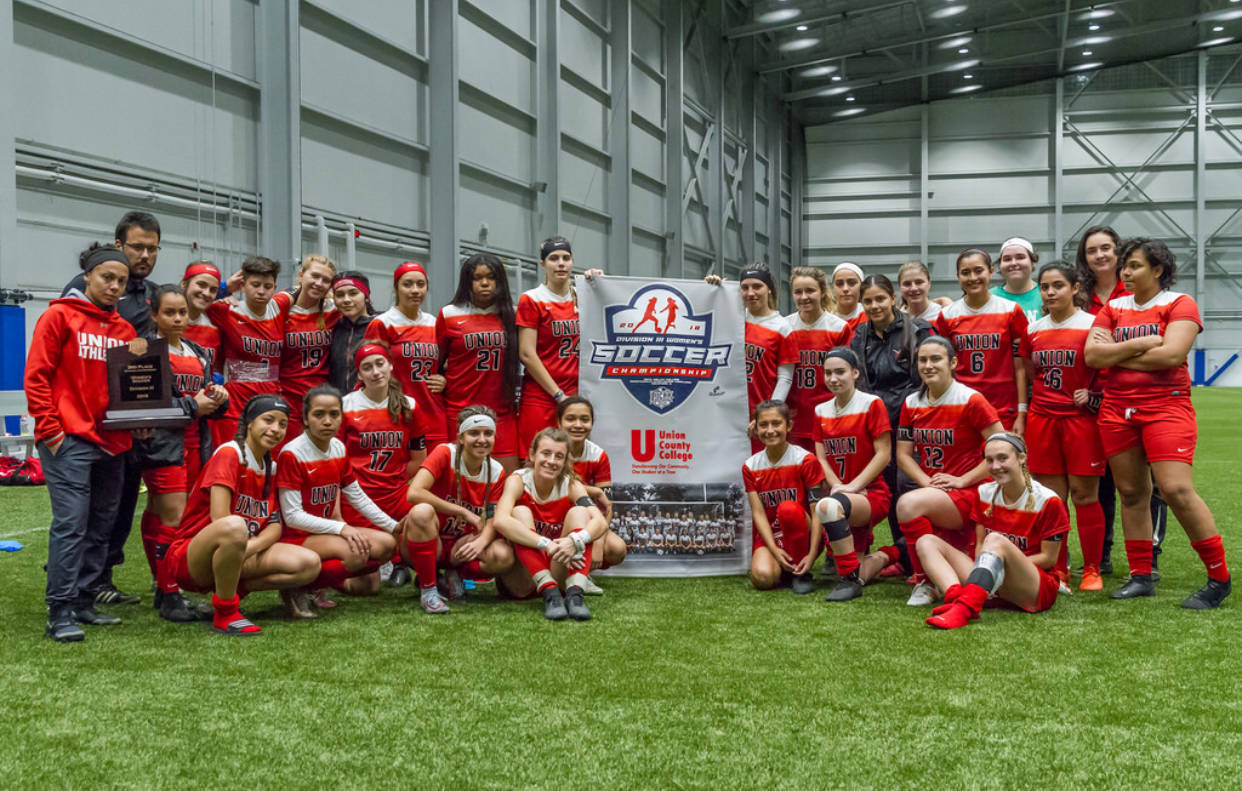 womens soccer team at nationals.jpg