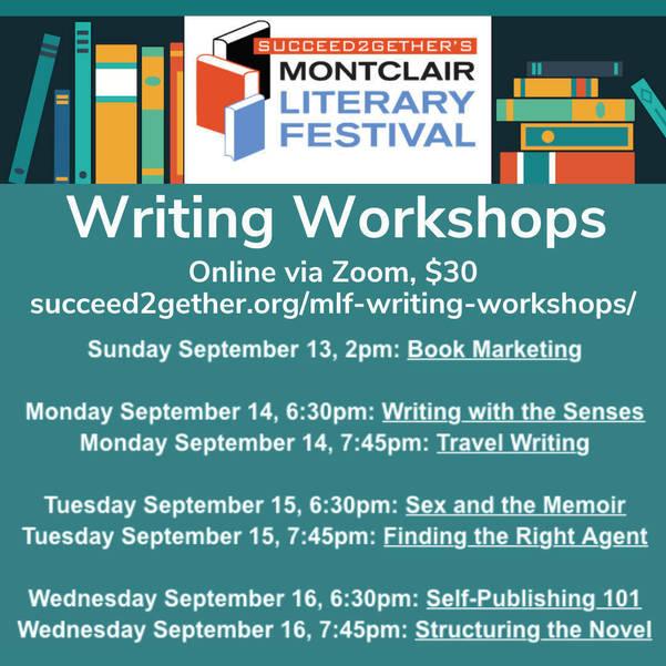 Workshops Sept Insta.png