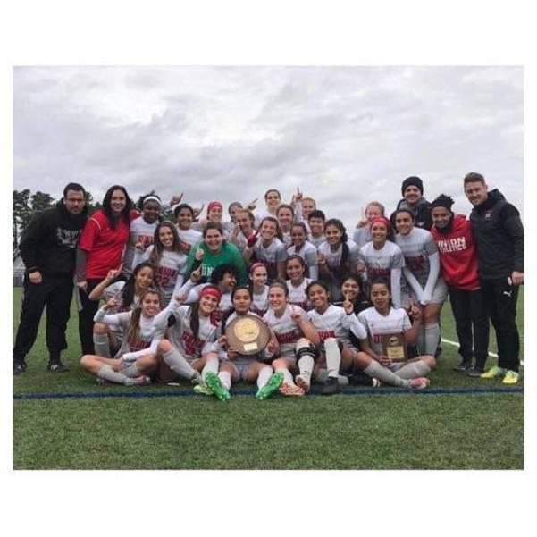 womens soccer team champions.JPG