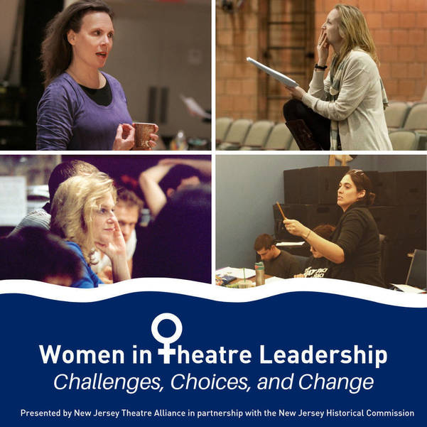 Women in Theatre Leadership instagram.png