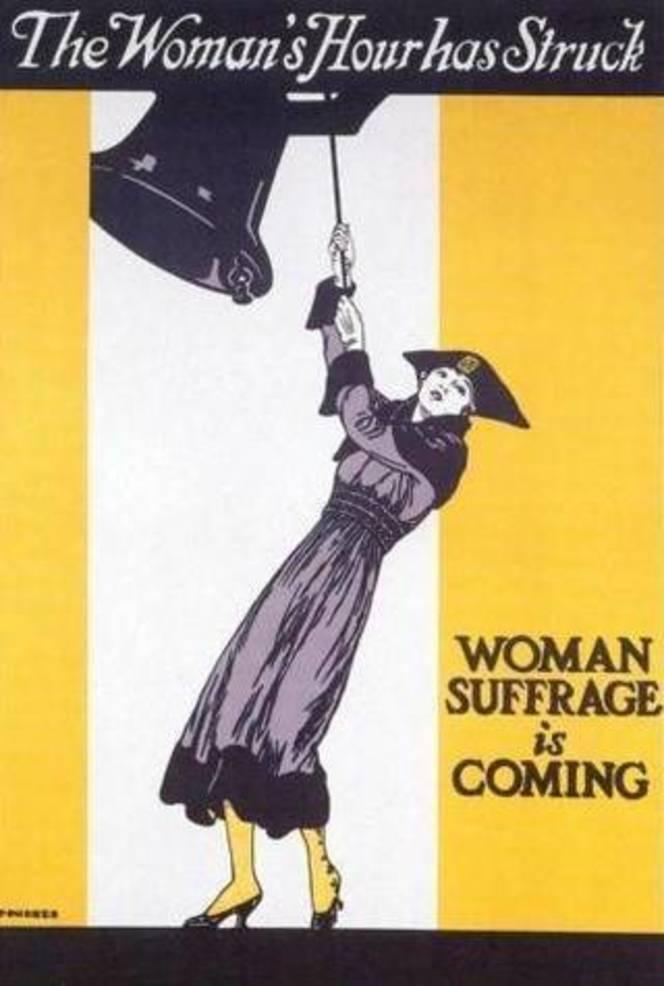 WomansHourHasStruck.jpg
