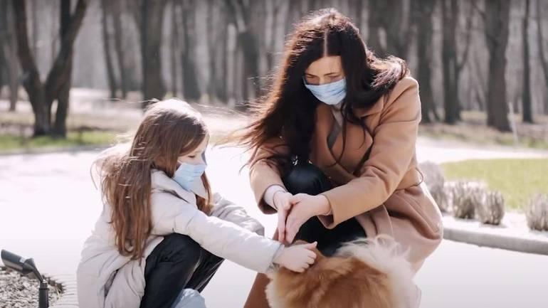 Woman-Child-Dog-Park.jpg