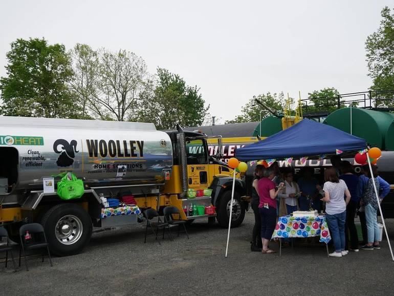 Woolley group 3.JPG