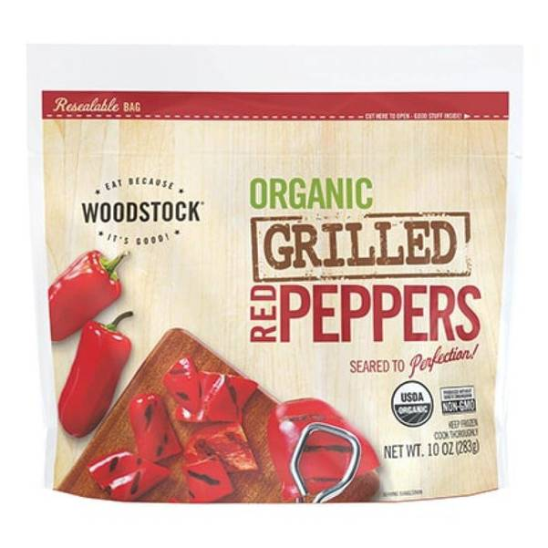 Woodstock Org Frozen Grilled Red PepperImage.jpg