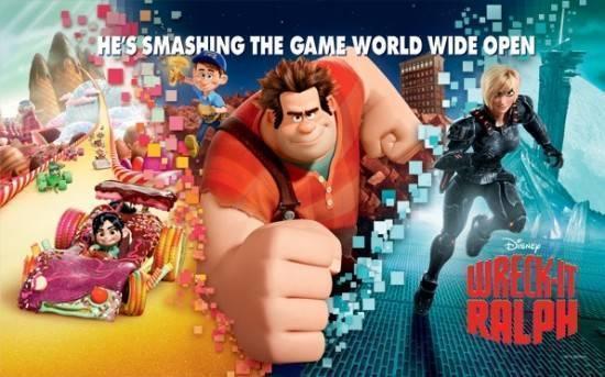 Wreck-It Ralph.jpg