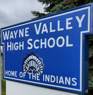 According to Diversity Expert, the Wayne Valley Mascot Does Not Need to be Changed 'At This Time'