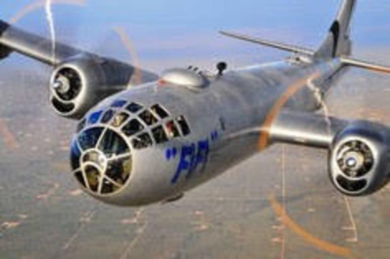 WWII Plane.jpg