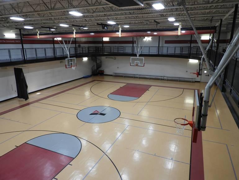YMCA Basket Ball Court & Running Track.jpg