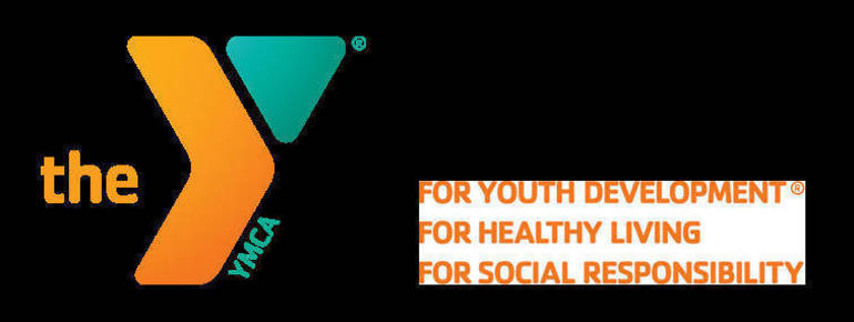 Here for All, Here for Good: YMCA Annual Support Campaign