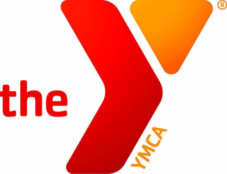 YMCA logo for The Bridge partnership.jpg