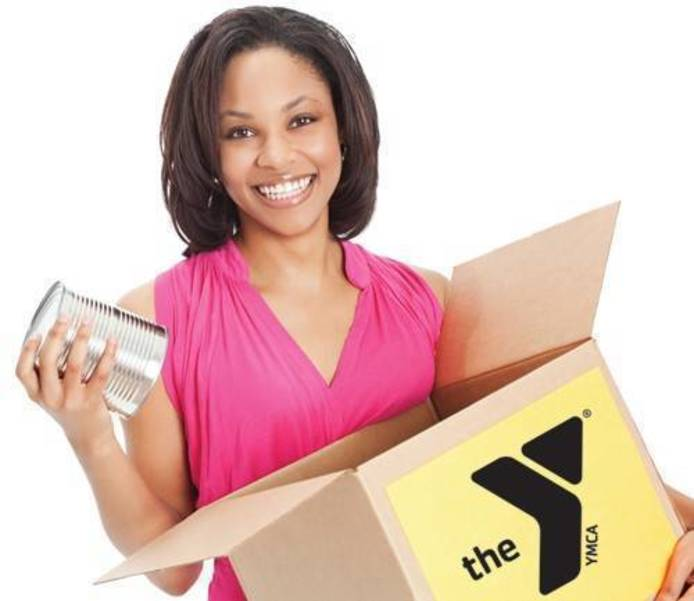 YMCA graphic.jpg