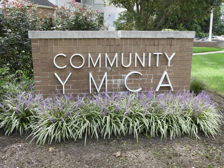 YMCO Headstone.jpg