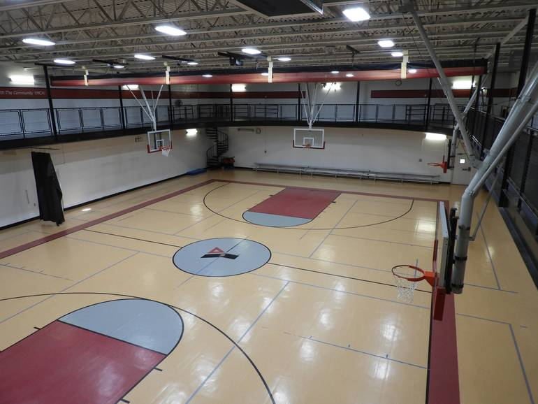 YMCA Basket Ball Court & Running Track.jpg