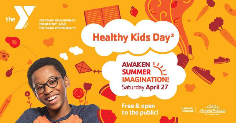 YMCA Healthy Kids New Ad.jpg