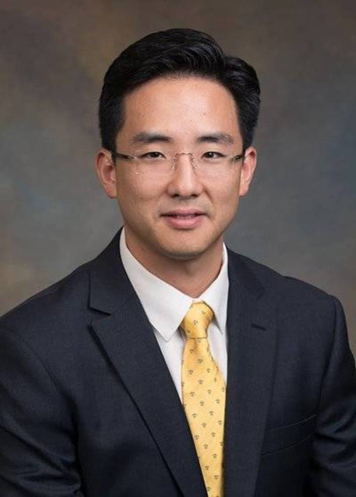 Mountainside Medical Center Announces New Leaders in the Division of Gastroenterology