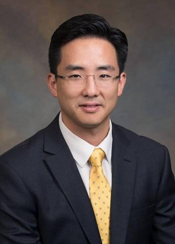 Yong Kwon.jpg