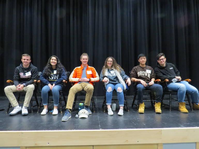 Young Alumni Panel 2020.JPG