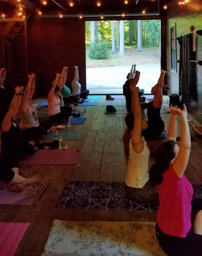 Yoga event Maskers Barn.jpg