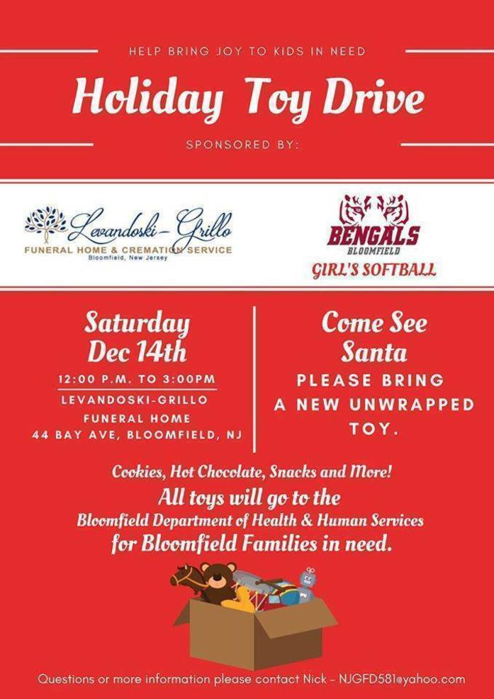 z 2019 Grillo Dec 14 Toy Drive.jpg