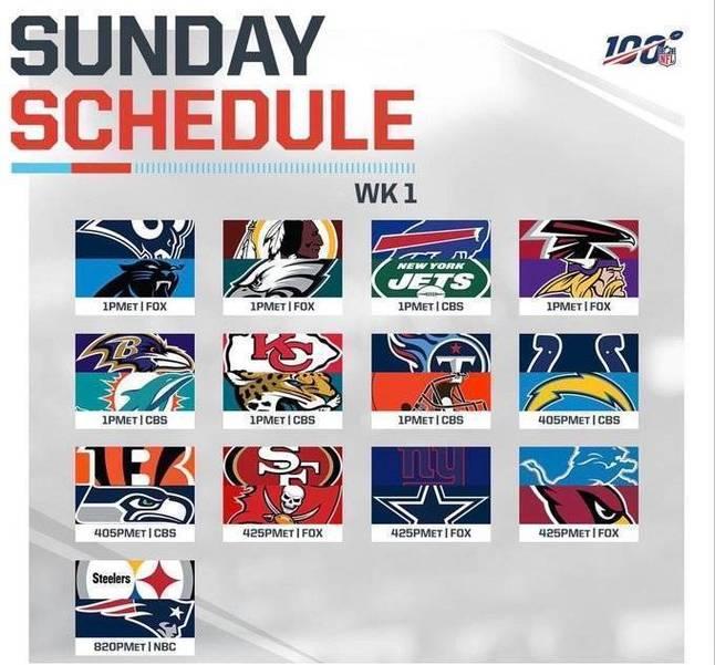 z 2019 Sept 8 NFL.jpg