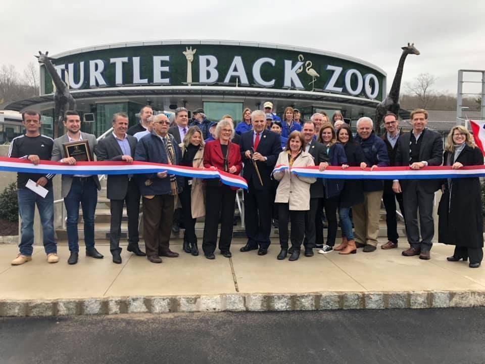 zoo entrance opening photo.jpg