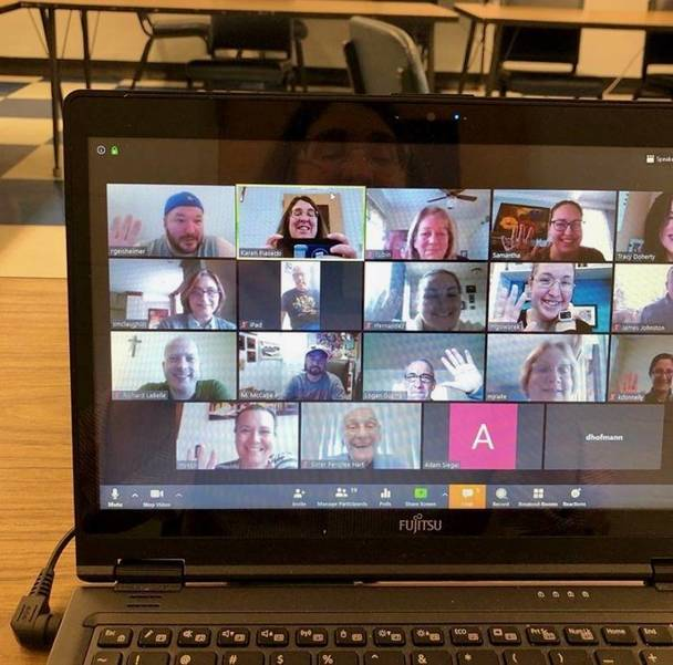 zoomed faculty.JPG